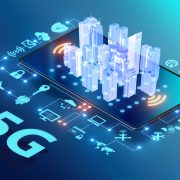 5G - IoT