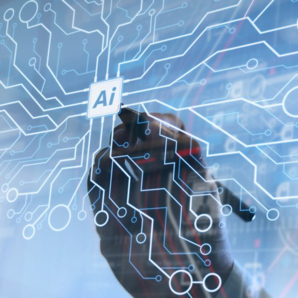 Machine Learning - AI