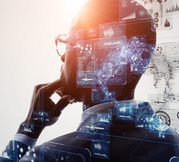 Roles of Artificial Intelligence in Businesses